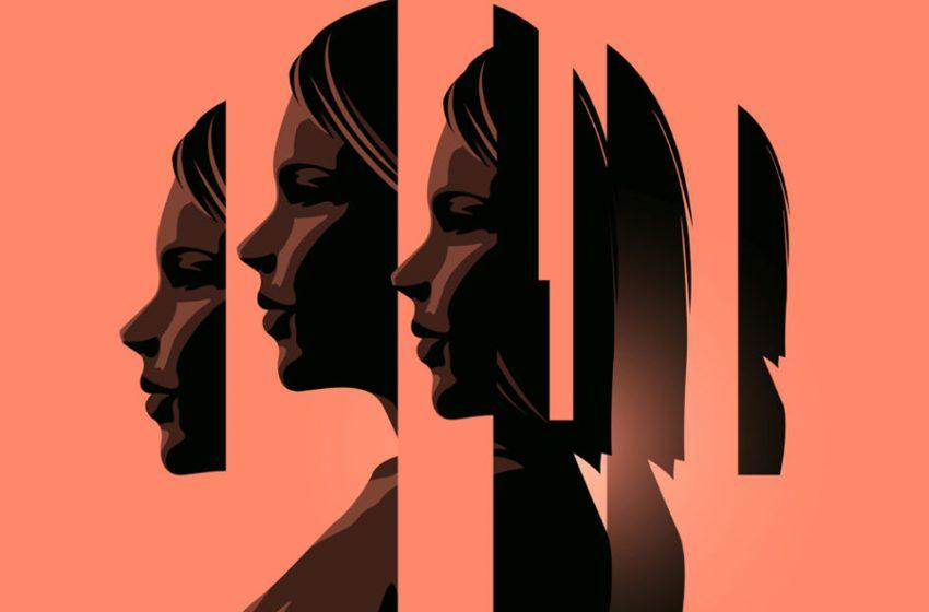 26 años del Día Internacional de la Salud Mental ¿Cómo hemos avanzado?
