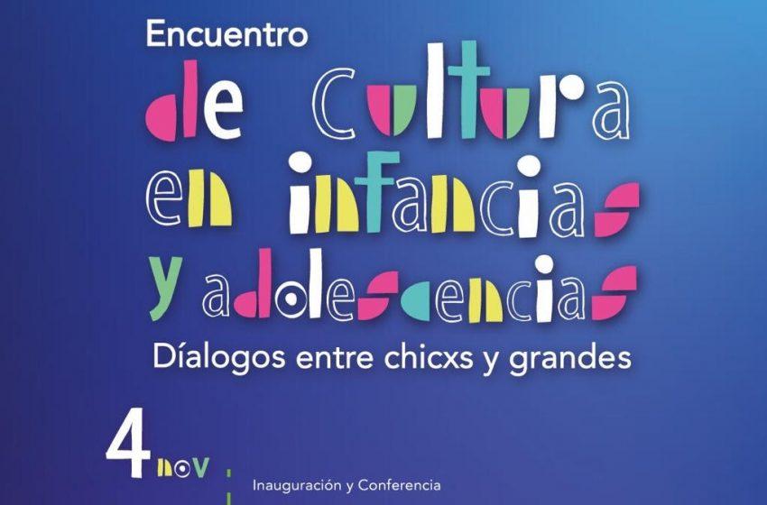 Organiza UAQ encuentro de cultura para infancias y adolescencias