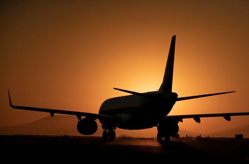 Aerolínea TAR ofrecerá vuelos directos a Torreón, Tamaulipas y La Paz