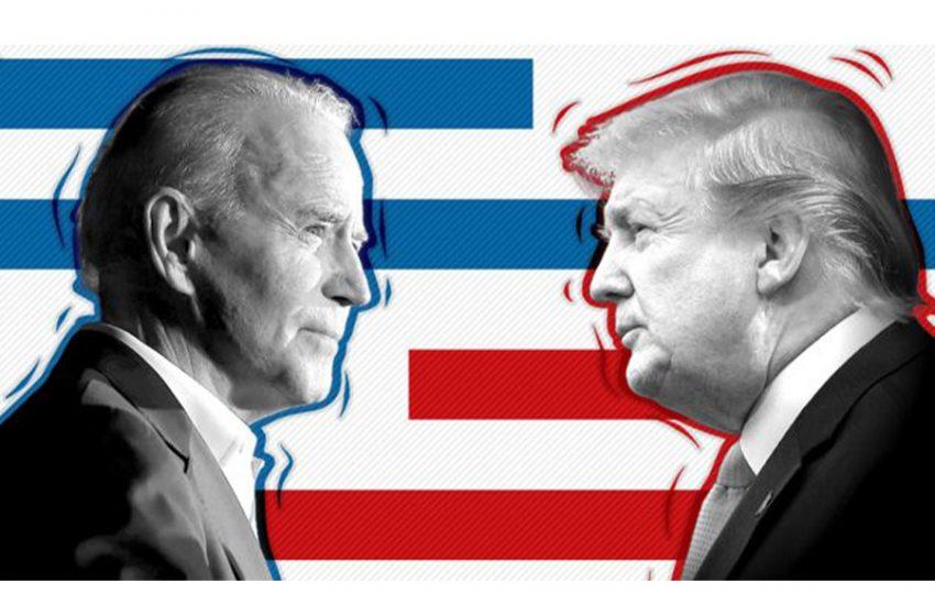 ¿Ya ganó Biden? La confusión que se ha generado en las elecciones de EUA