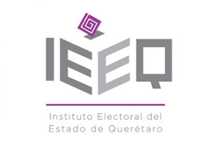 Hay más de 38 mil candidatos independientes para diputaciones y ayuntamientos: IEEQ