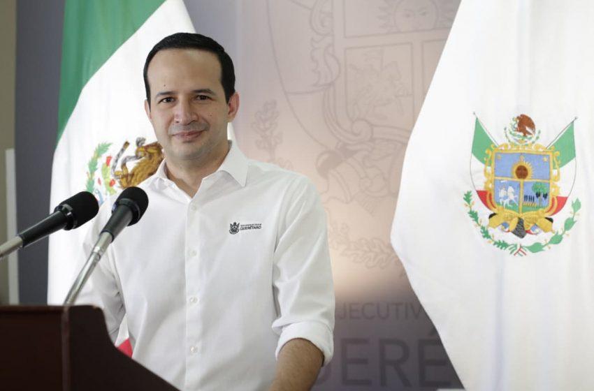 Querétaro tendrá nuevo sistema de indicadores COVID-19 – Códice Informativo