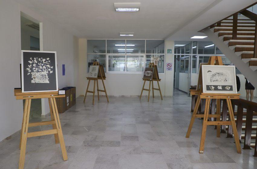 Con venta de pinturas, UAQ seguirá financiando vacuna
