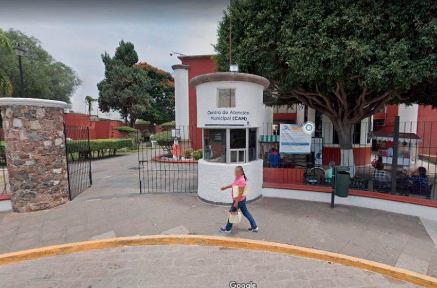 El negocio inmobiliario en Corregidora