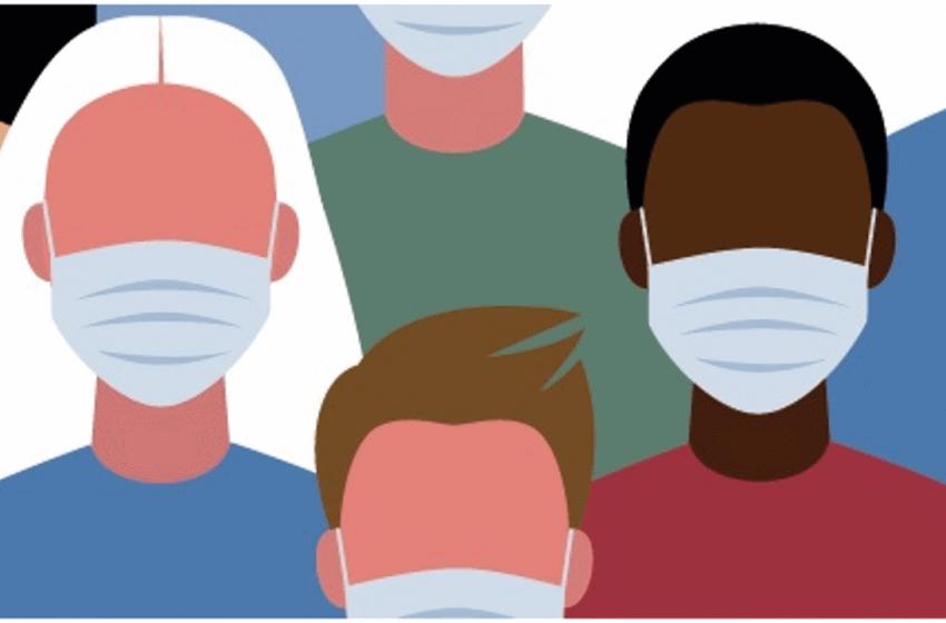 El ciclo de las pandemias