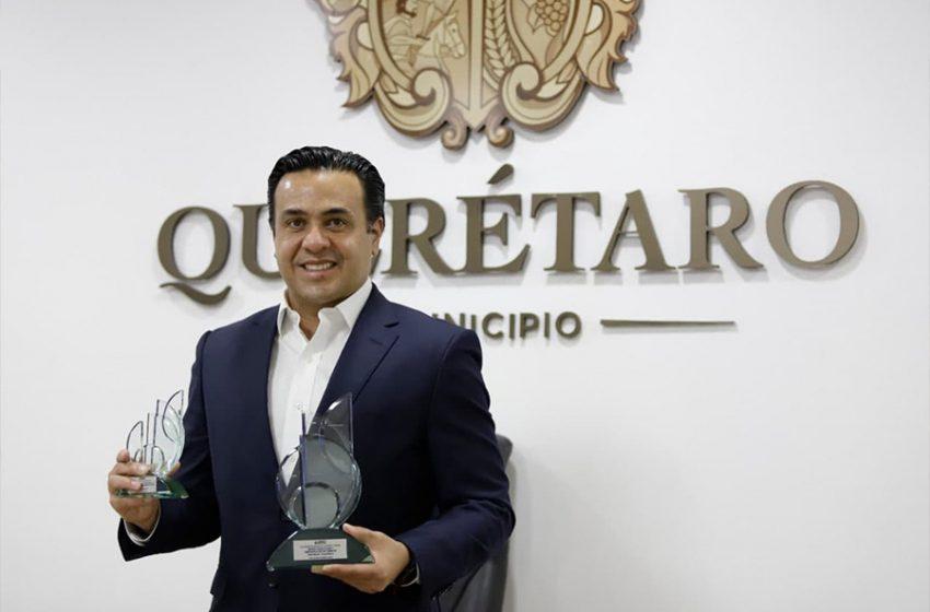 Antes del 7 de marzo se discutirá licencia de Luis Bernardo Nava