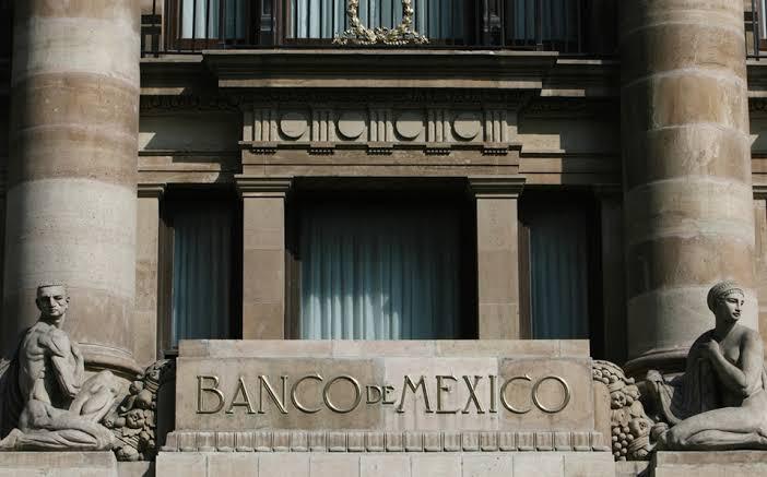 Reforma a la Ley del Banco de México: claves e implicaciones