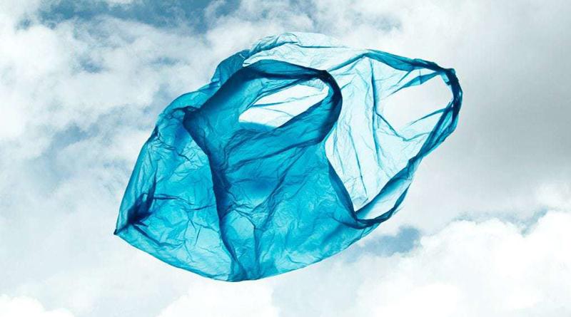 Jalpan de Serra prohíbe plásticos de un solo uso