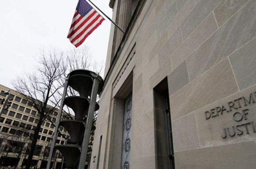 Estados Unidos asegura que podría retomar enjuiciamiento contra Cienfuegos