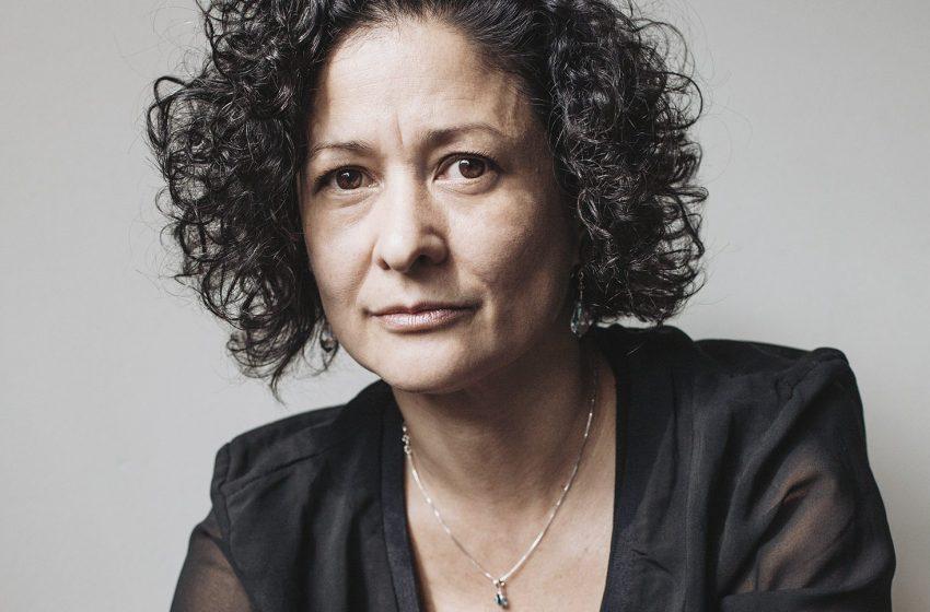 'Los abismos', de Pilar Quintana, obtiene el Premio Alfaguara de Novela 2021