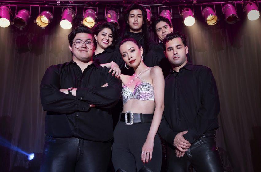 Selena: La serie cautivó 25 millones hogares en el mundo; parte 2 estrena el 14 de mayo