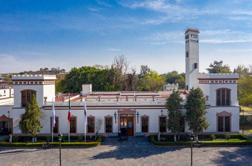 Por lo menos 12 alcaldías de Querétaro se llevará el PAN luego de las elecciones