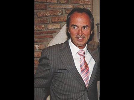 Ricardo Vega de nuevo en el escándalo: UIF lo liga con mafia que opera en Quintana Roo