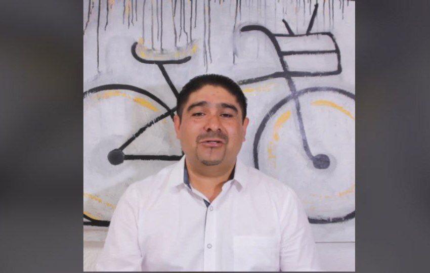 #TablaCódice: Alejandro Arteaga
