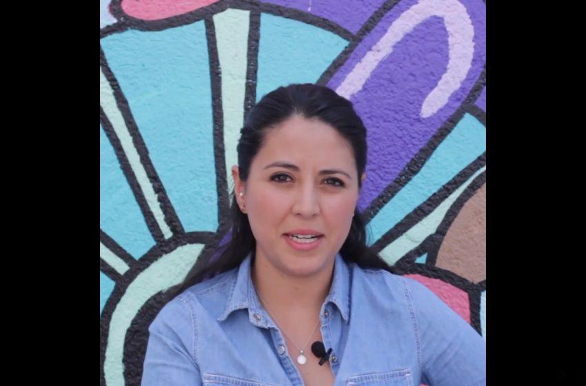 #TablaCódice Daniela Salgado
