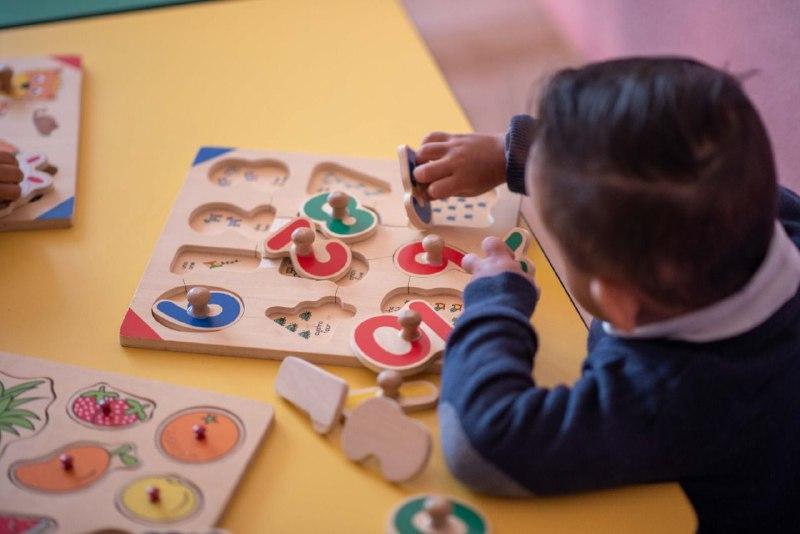 Aprueban en Cabildo renovación de subsidio a estancias infantiles en El Marqués