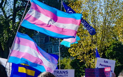 Visibilidad trans: educar para evitar la discriminación