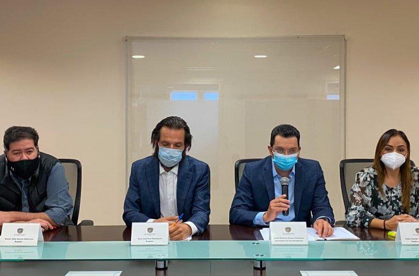Municipio de Querétaro abre convocatoria para entregar preseas a ciudadanos y ciudadanas destacadas