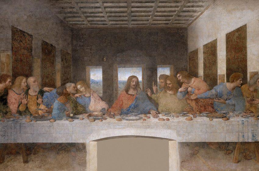 ¿Cómo surgió la celebración del Jueves Santo?