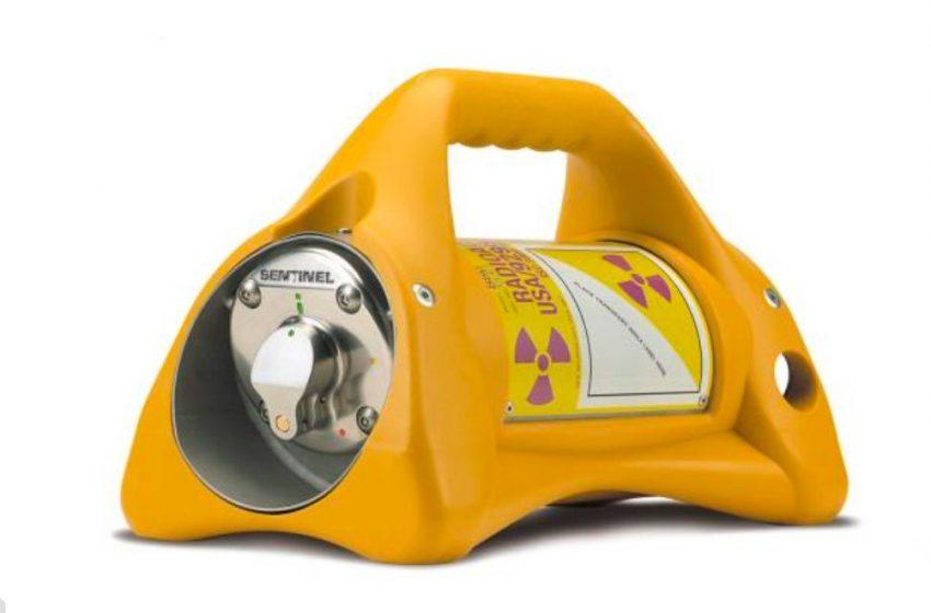 Lanzan alerta en Querétaro y ocho estados más por robo de aparato radioactivo