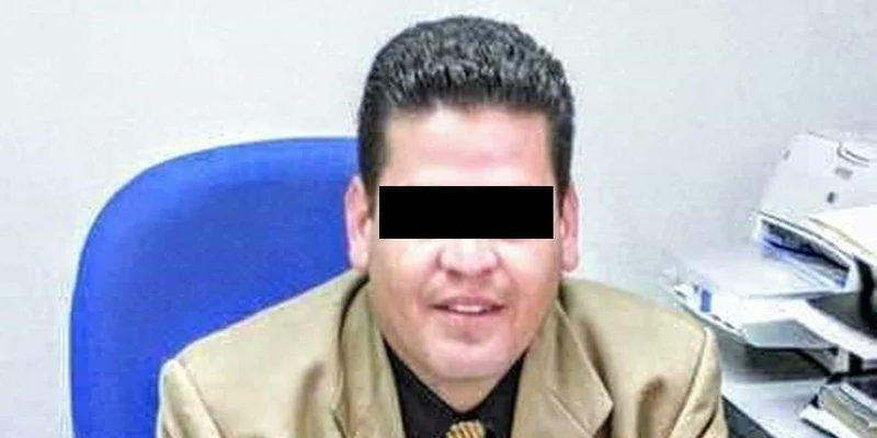 Identifican a presunto agresor de maestra de inglés de la UAEMex