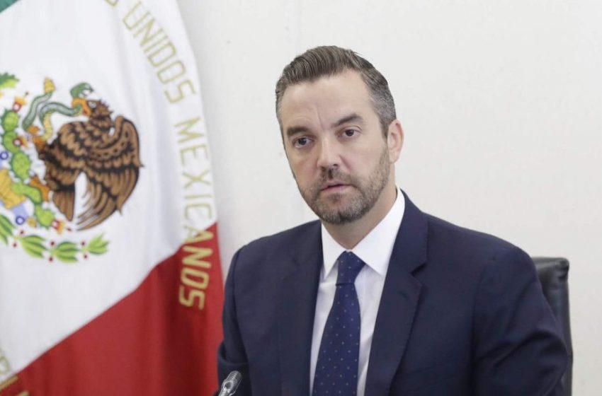 Exsenador Jorge Luis Lavalle recibe prisión preventiva; lo relacionan con caso Odebrecht