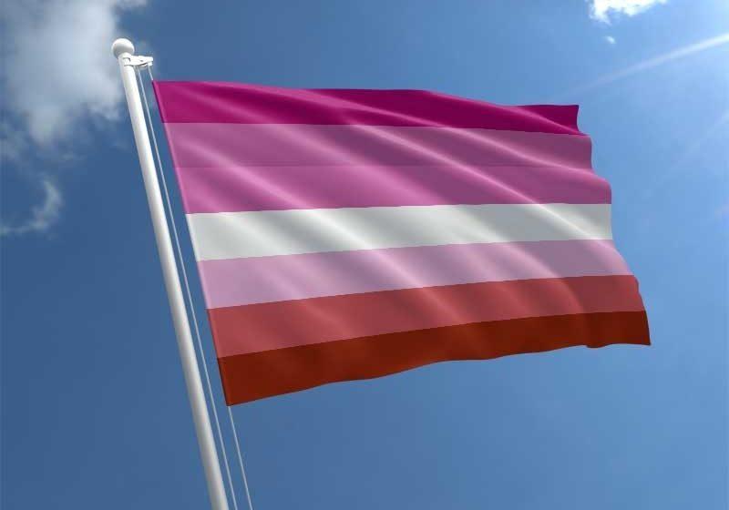 Día de la Visibilidad Lésbica, una oportunidad para celebrar y resistir