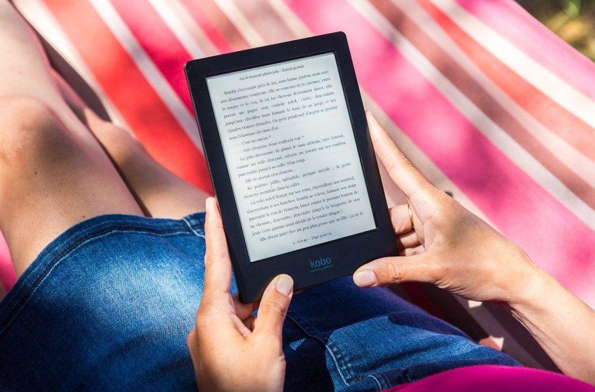 COVID-19 mostró las posibilidades de la tecnología para el fomento de la lectura, señalan expertos de la UNAM
