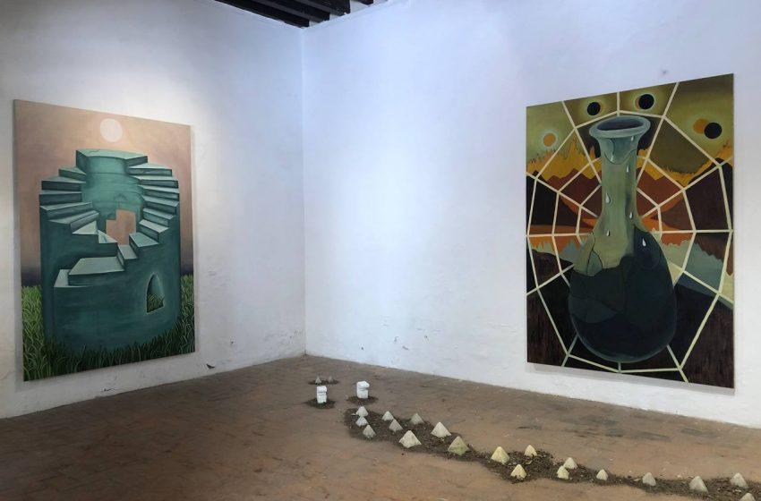 Por Día Internacional de los Museos habrá actividades presenciales en espacios culturales de Querétaro