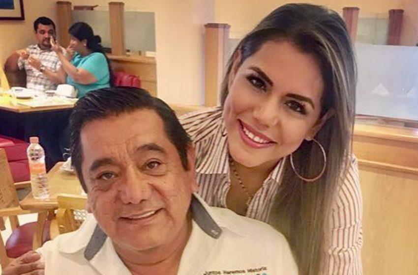 Morena confirma a Evelyn Salgado como la nueva candidata al gobierno de Guerrero