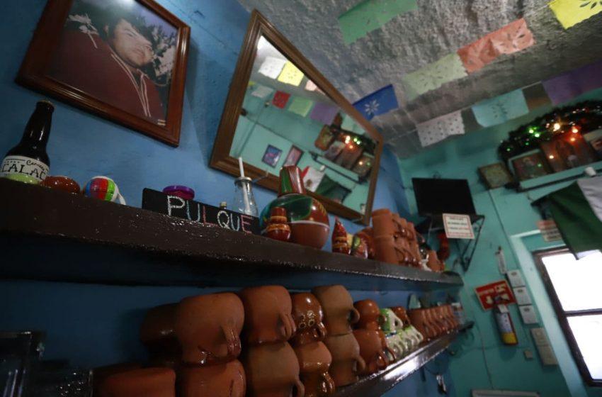 "Con circuitos turísticos ""Quiero Querétaro"" buscan revivir lugares icónicos de la capital"