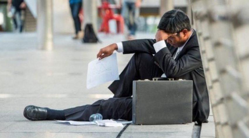 ¿Reforma contra el outsourcing amenazaría la estabilidad económica?
