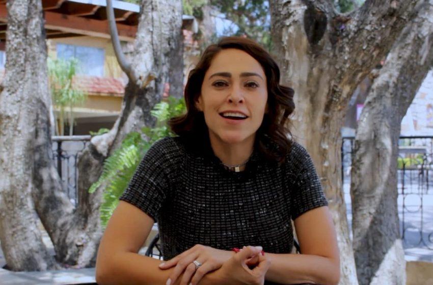 #TablaPeriódica: Abigail Arredondo Ramos