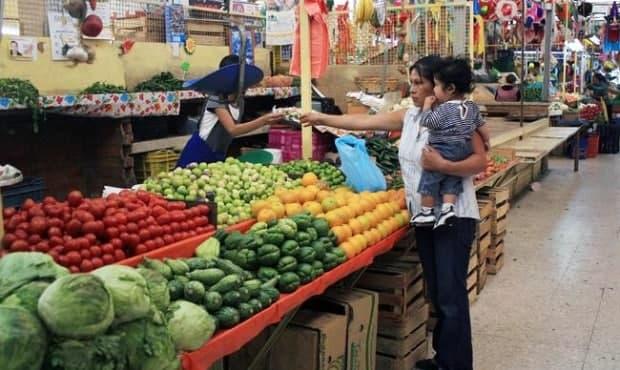 Canaco promueve consumo local y regional, ante alza de precios de los productos