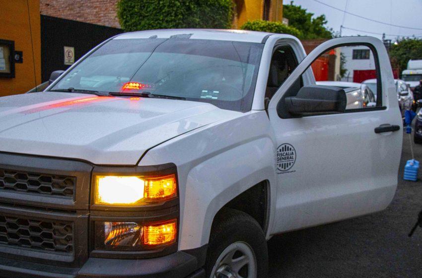Por deuda en venta de drogas, homicidio en Landa de Matamoros