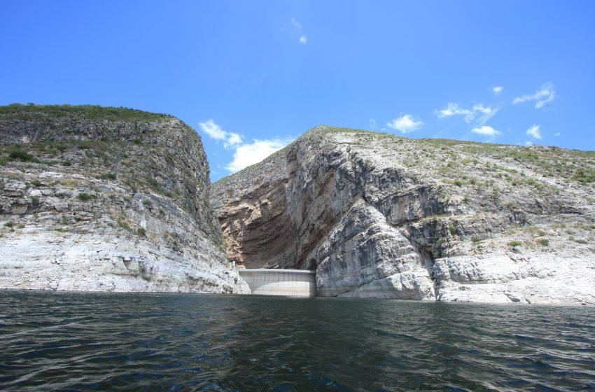 Por desfogue de la presa Zimapán habrá servicio irregular de agua en varias colonias de Querétaro