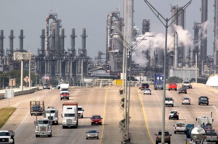 ¿Qué podemos esperar de la adquisición de la refinería Deer Park?