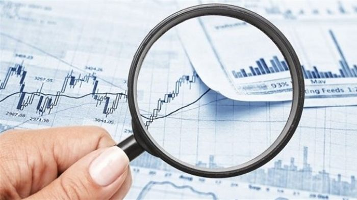Encabeza Querétaro Índice de Transparencia y Disponibilidad de Información Fiscal de ARegional
