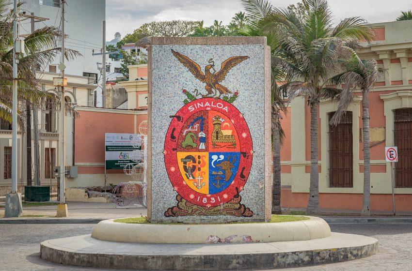 Aprueban matrimonio igualitario en Sinaloa
