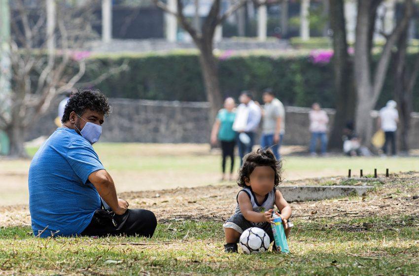 Ser padre en México: mitos y realidades de este rol fundamental para la sociedad