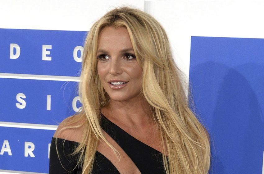 """""""Solo quiero recuperar mi vida"""", Britney Spears pide a la Corte que termine tutela"""