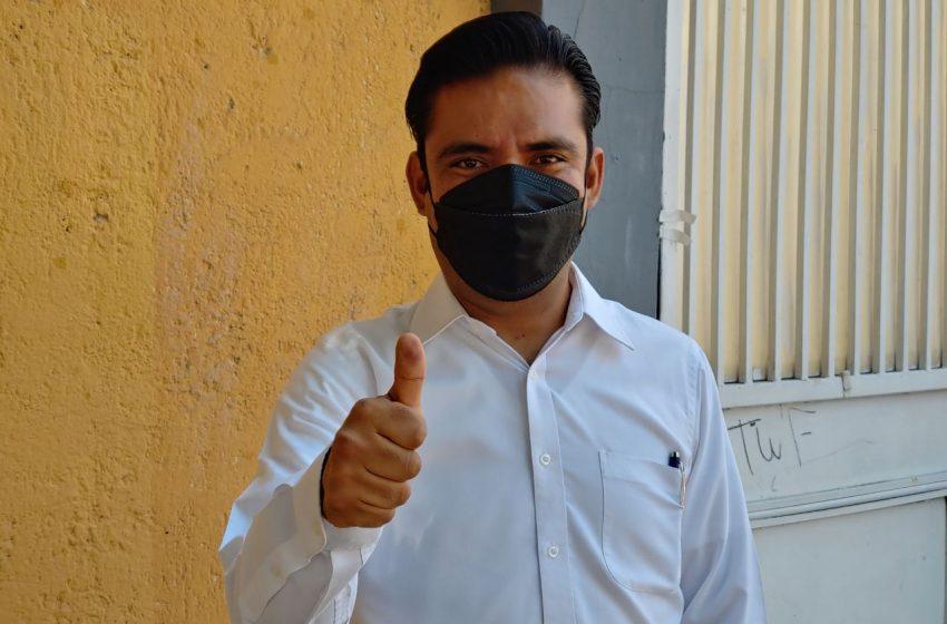 Canaco Querétaro invita a salir a votar y aprovechar descuentos en tiendas de conveniencia