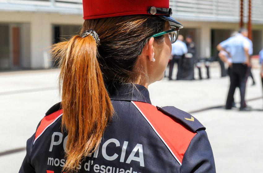 Mujer corta el pene a su jefe porque intentó violarla, en España