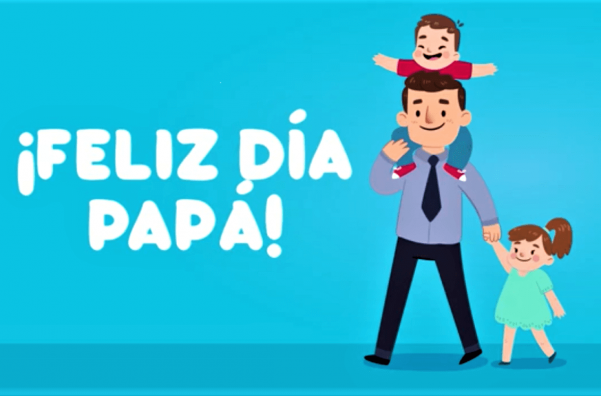 En México, 67% de los hombres entre 20 y 54 años son padres