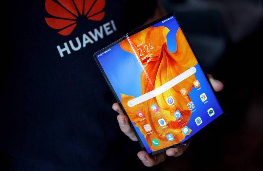 Huawei lanza nuevo sistema operativo; competirá contra Android y iOS
