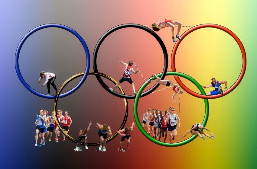 Concluyen Juegos Olímpicos y México trae 4 medallas de bronce