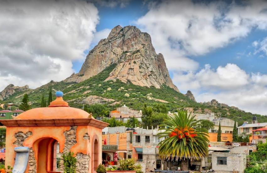 Más de 27 mdp invirtió Secretaría de Turismo en promover destinos de Querétaro
