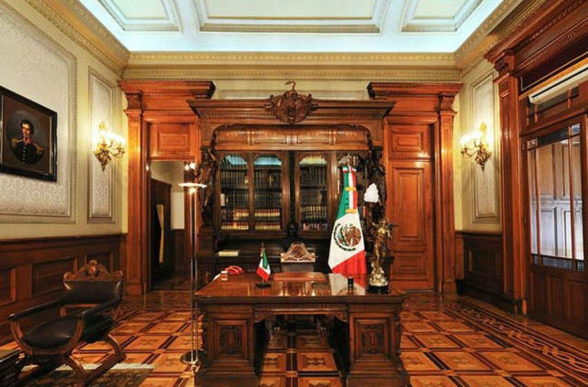 ¿Dos queretanos en busca de la silla presidencial?