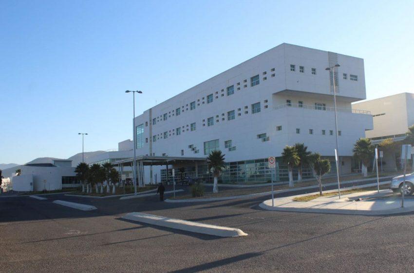 Realizan donación multiorgánica en Hospital General de San Juan del Río