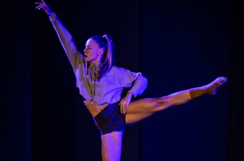 """Festival de Danza Ibérica engalana las plazas queretanas con """"Danza para Todos"""""""
